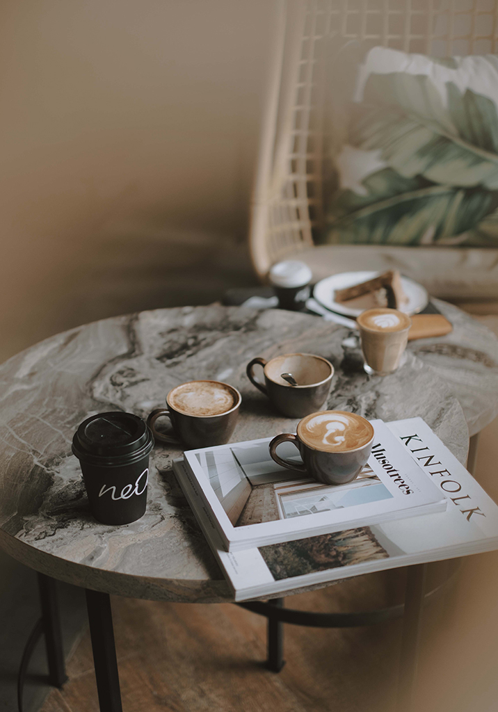 table-with-coffee